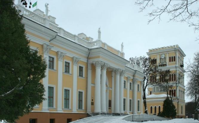 Курсы валют мтбанк гомель ркц №21 ул